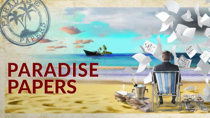 paradise-papers-1-696x391