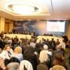 Στα Γιάννενα 17 και 18 Δεκεμβρίου το 6ο συνέδριο της Ένωσης Περιφερειών Ελλάδας