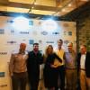 Στο Τελ Αβίβ ο Μπακογιάννης με επιχειρηματίες της Στερεάς Ελλάδας