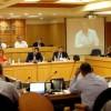 Σημαντικές οι μειώσεις που προβλέπονται στα οικονομικά της τοπικής αυτοδιοίκησης στο προσχέδιο του κρατικού προϋπολογισμού για το 2019