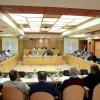 Ομόφωνο Ψήφισμα του Δ.Σ. της ΚΕΔΕ καλεί τις Δημοτικές Αρχές να προβούν στην κατάθεση αίτησης ακυρότητας στο ΣτΕ, για να μην παραχωρηθούν στο Υπερταμείο ακίνητα των δήμων