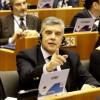 Κ. Αγοραστός στην ολομέλεια του ΕΛΚ της Επιτροπής των Περιφερειών: «Θέλουμε την Κοινωνική Ευρώπη όπως την οραματίστηκαν οι δημιουργοί της και την αγάπησε η ανθρωπότητα»