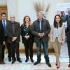 Γιώργος Πατούλης, Πρόεδρος ΚΕΔΕ: «Η αμφισβήτηση της αξίας των εμβολιασμών απειλεί να δημιουργήσει έκρηξη επιδημιών στο εξασθενημένο, από την κρίση,  Σύστημα Υγείας της Ελλάδας  με αμφίβολη εξέλιξη»
