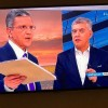 Συνέντευξη Προέδρου Ένωσης Περιφερειών Ελλάδας  Κώστα Αγοραστού στον τηλεοπτικό σταθμό ΣΚΑΙ