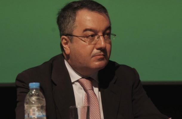 Ηλ. Μόσιαλος: Χρειαζόμαστε ένα νέο ΕΣΥ με σύγχρονες προδιαγραφές